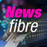 Fibre News